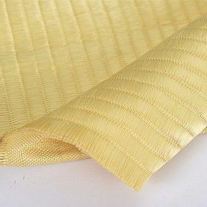 1314 aramid stof beskyttende stof