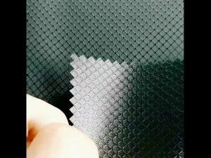 200D 400D vandtæt nylon ripstop oxford stof til rygsæk