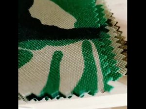2018 hot 100% polyester fleece density bonded jersey jakke stof