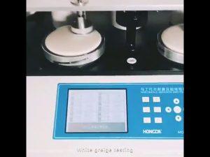 500d cordura nylon vandtæt stof til militær rygsæk