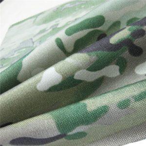 vandtæt 1000d nylon dupont cordura stof til tasker