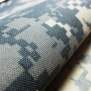 militær kvalitet udendørs jagt vandretaske 1000d nylon cordura stof