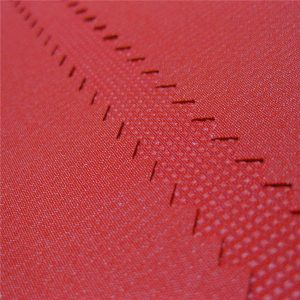 Fabrikspris ULY Coated Oxford Fabric / ULY Coated Bag Fabric / ULY Coated Backpack Fabric