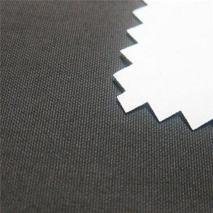 320d 100% nylon taslan almindeligt stof