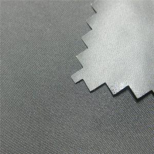 70d nylon taffeta ripstop 190T taffeta stof til sofaforing / taske stof