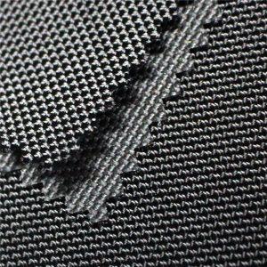 Vandtæt til taske bagage 1680d polyester oxford stof