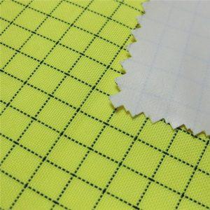 hurtigt bygg for at bestille billigt 100 polyester twill arbejdstøj