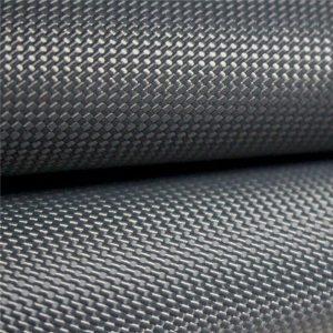 vandtæt taske materiale 840D nylon oxford stof til taske rygsæk bagage