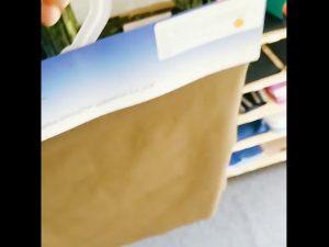 Midt øst bedste kvalitet tpu lamineret vandtæt åndbar nylon taslan stof til regnjakke