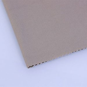 65 polyester 35 bomulds twill krympebestandigt stof til beklædningsgenstand til beklædning til beklædningsgenstand