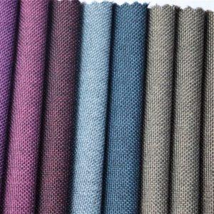 Engros-polyester-to-tone-farve-oxford-stof