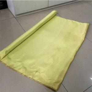 china leverandør stof nomex ensartet arbejdstøj til lysbue beskyttelse med CE-certifikat