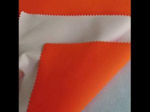 goretex membran 150T 100% polyester stof gør jakker bukser