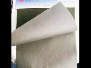 engros Rockdura 1000d nylon cordura rygsæk vandtæt åndbar stofrulle pris